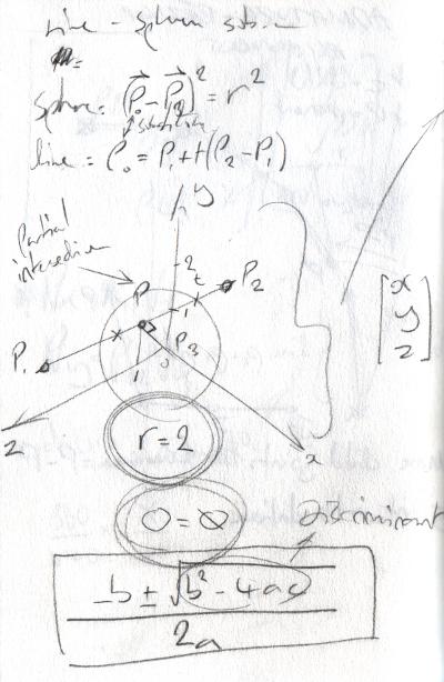 Rook1 - Programming blog and portfolio of Matthew Wragg